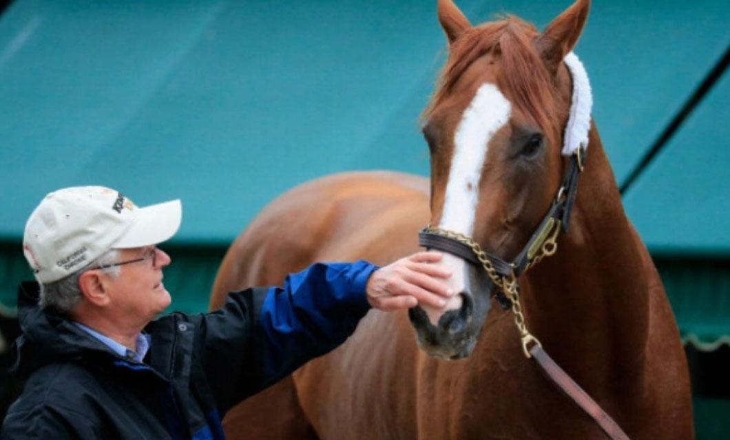 horse-race-la-polo