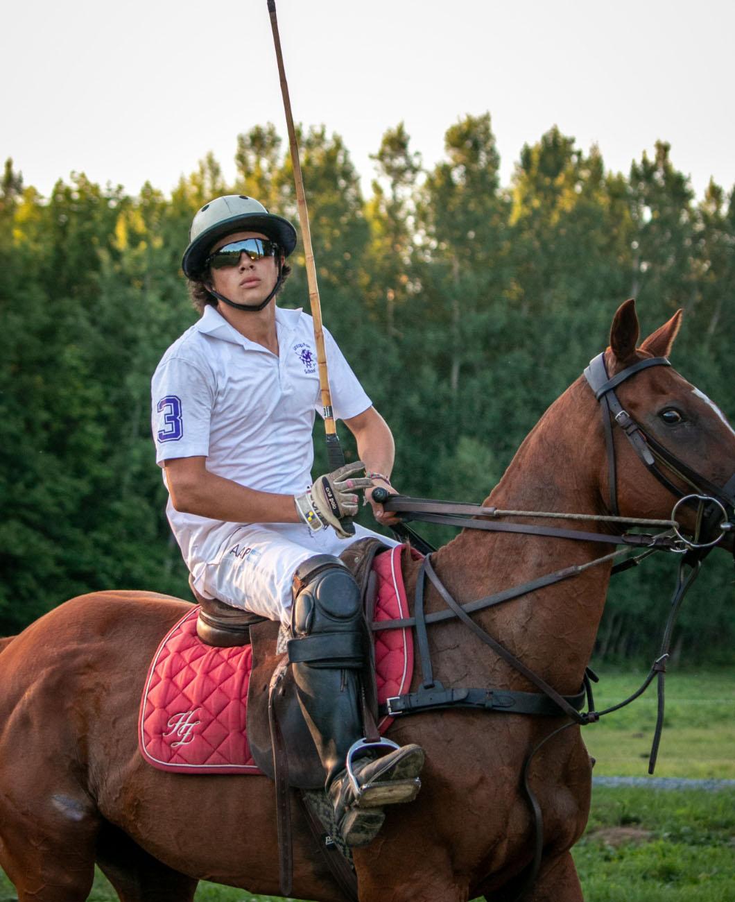 how-to-become-a-polo-player-la-polo