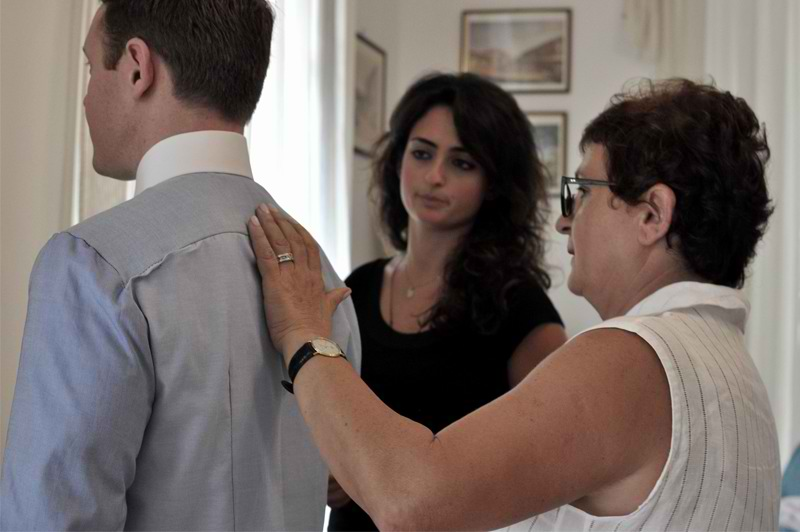 how-to-dress-like-a-gentleman-Anna-Matuozz-lapolo