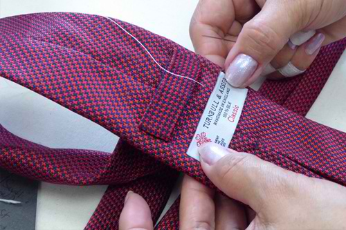 gentleman-Turnbull-And-Asser-lapolo