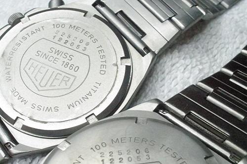 A Stolen Watch: The Watch Registerlapolo