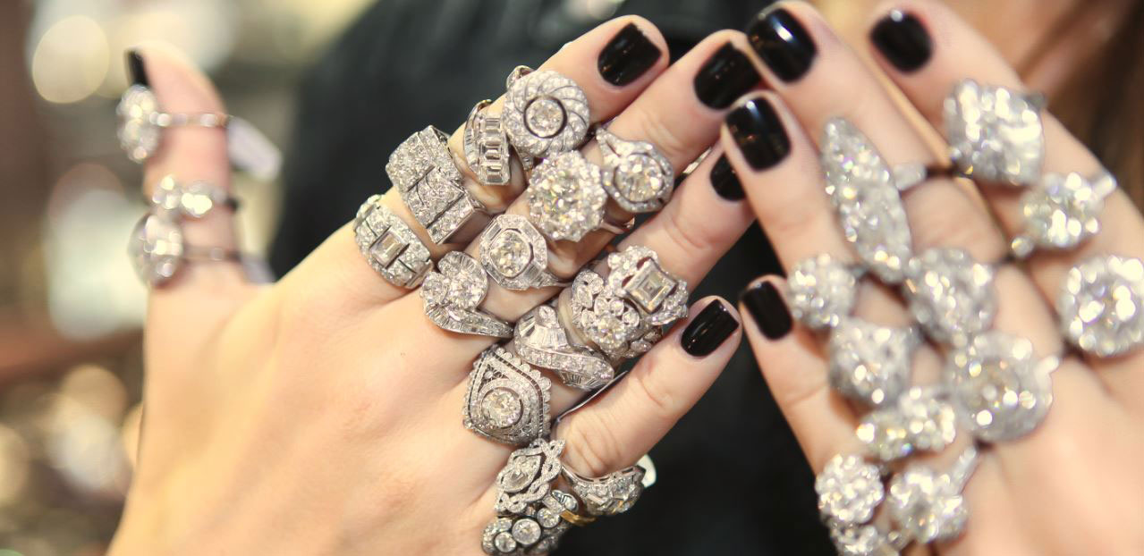 antique jewelry, how to take care of antique jewelry, history is antique jewelry, auspicious antique jewelry,How To Take Care Of Your Antique Jewelry