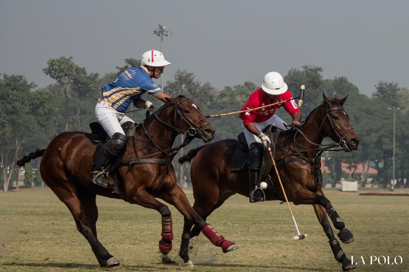 Col Girdhari Memorial Cup,deepak udar, bhawani kalvi