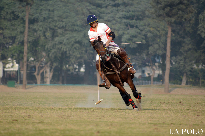 Finals IPG Col Girdhari Singh Memorial Cup , Hurr Ali