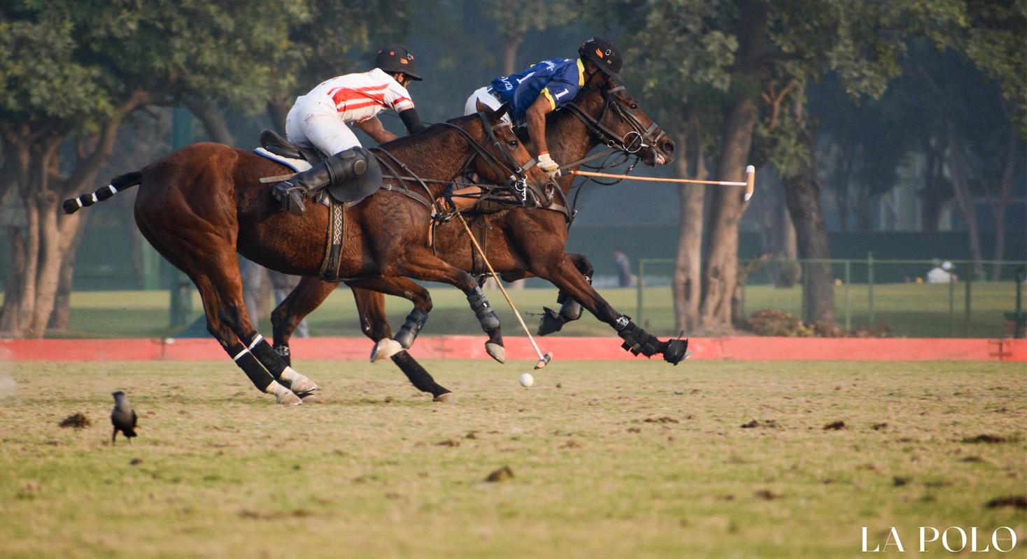 Finals IPG Col Girdhari Singh Memorial Cup,naveen singh salim azmi