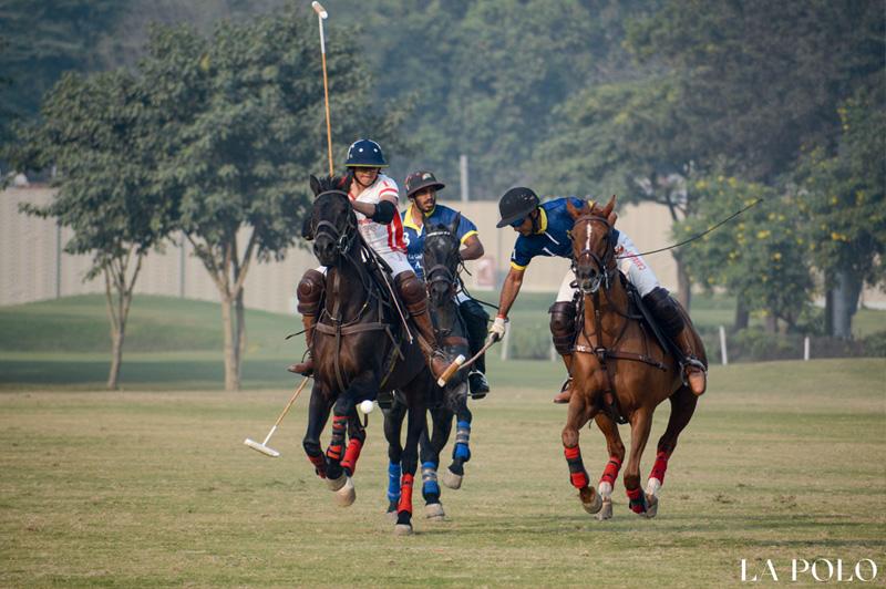 Finals IPG Col Girdhari Singh Memorial Cup, Vishal Chauhan ,hurr ali