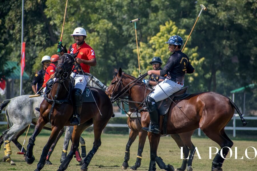 Jaipur-polo-season