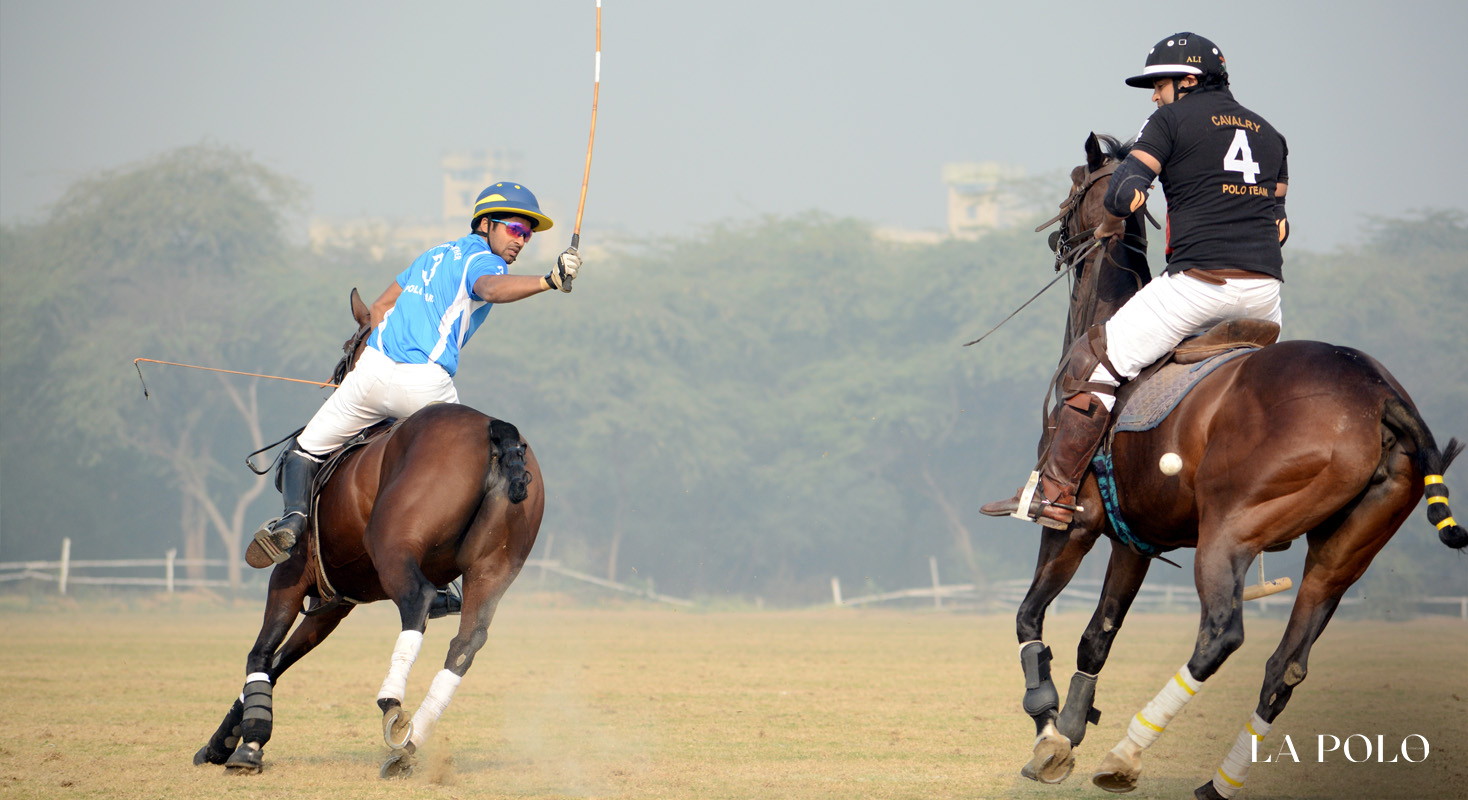 Cowdray Park Polo club, siddhant sharma,basheer ali