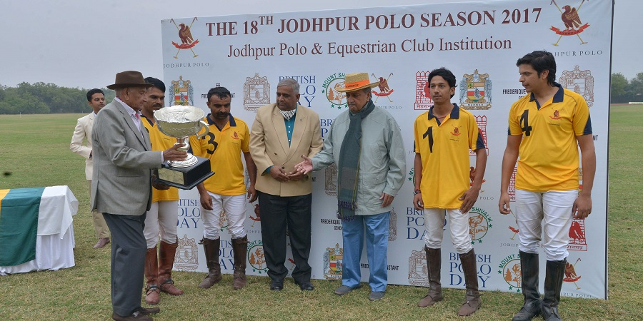 jodhpur_polo