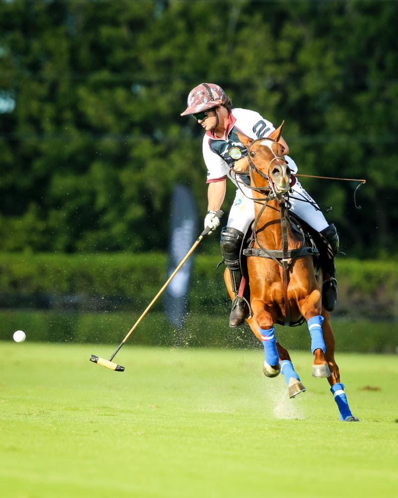 Dutta Corp remains undefeated in Joe Barry Cup