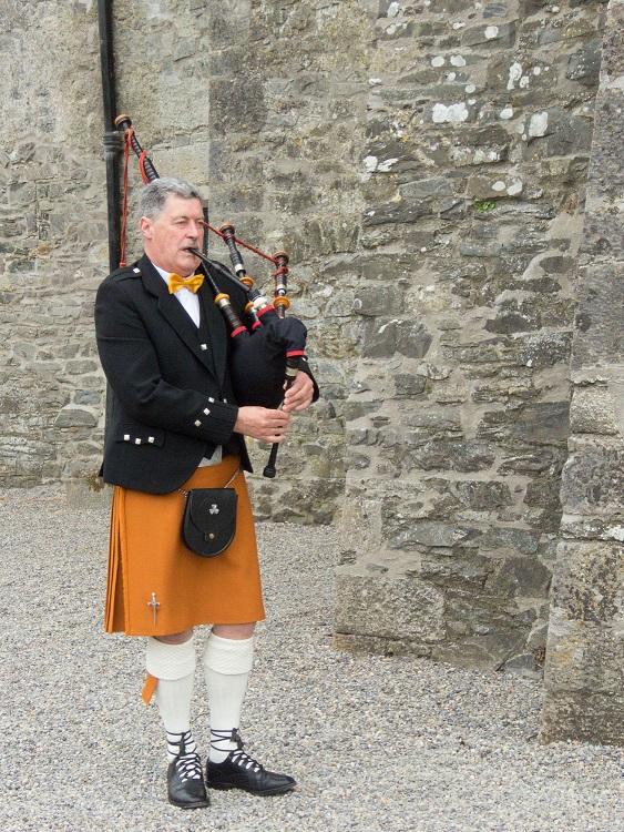kilkea-castle-things-to-do-in-ireland-lapolo