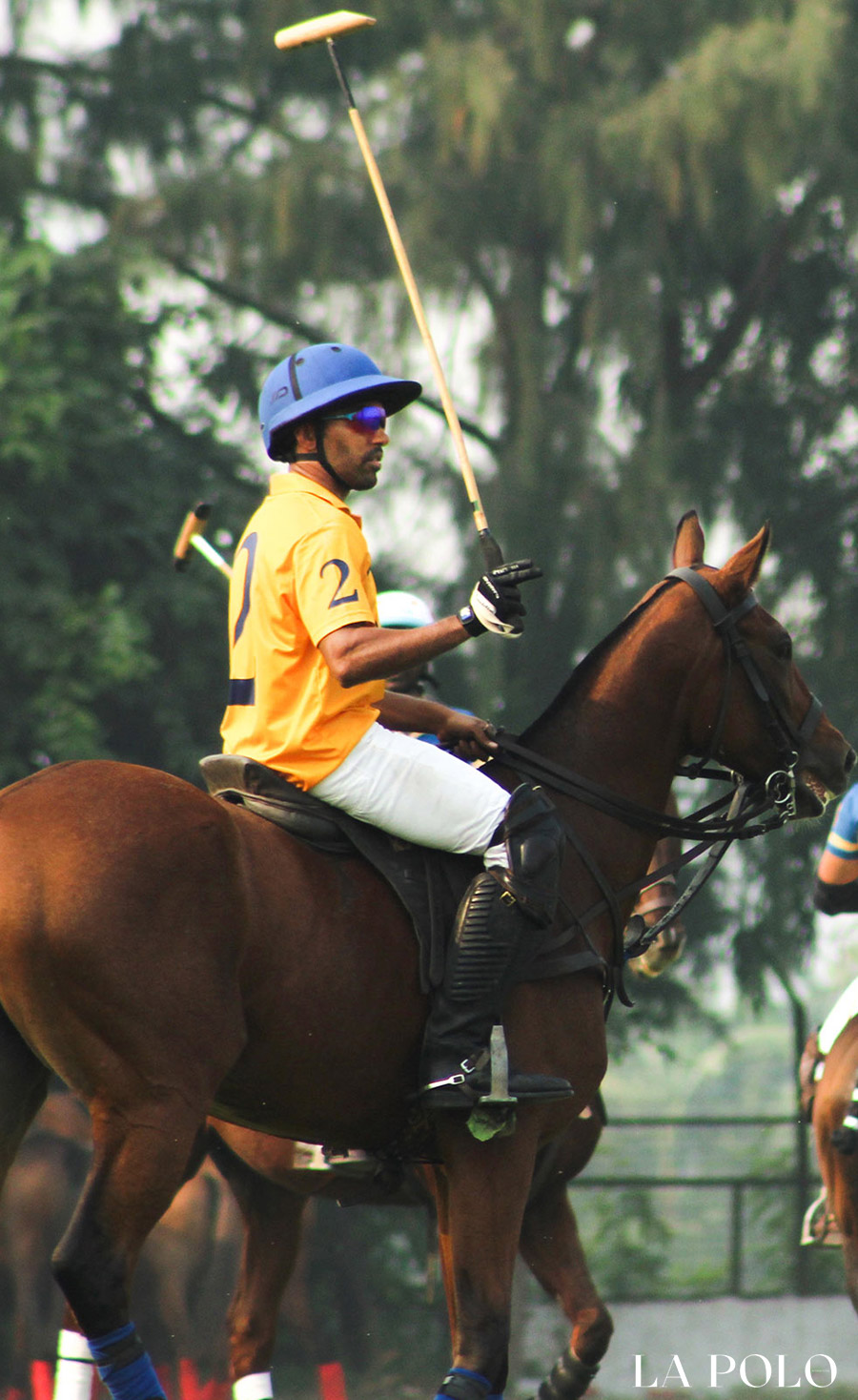 kuldeep-singh-rathore-playing-polo-lapolo
