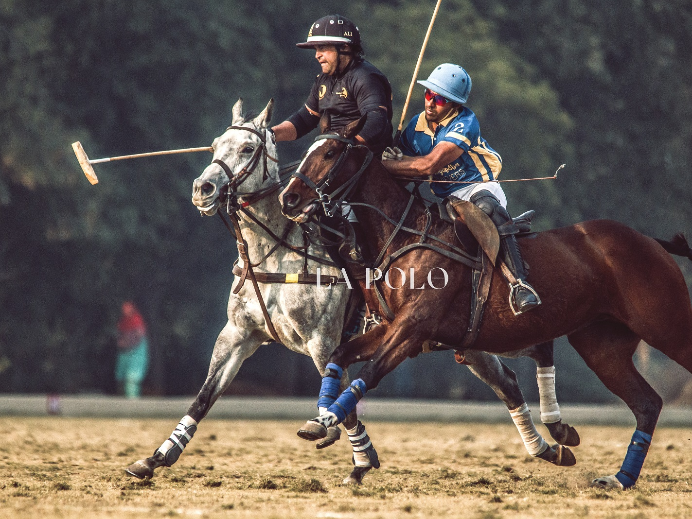 polo_players_in_india_lapolo