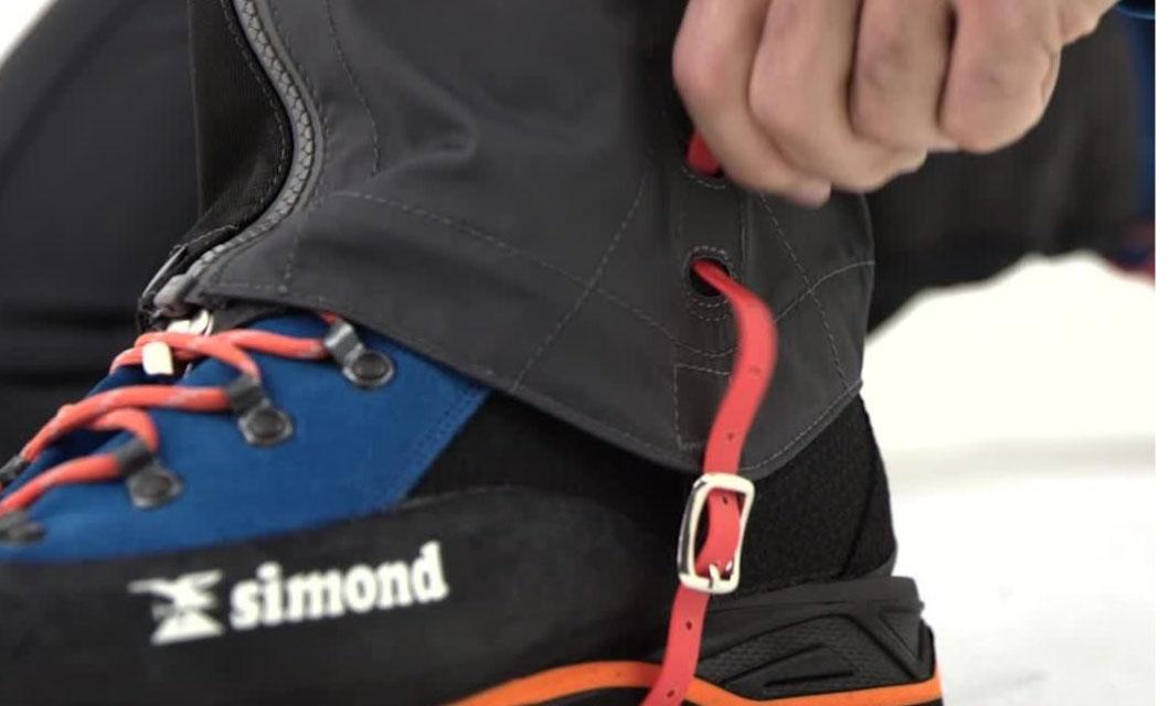 la-polo-fashion-trend-gaiters-boots-congress-boots-decathalon