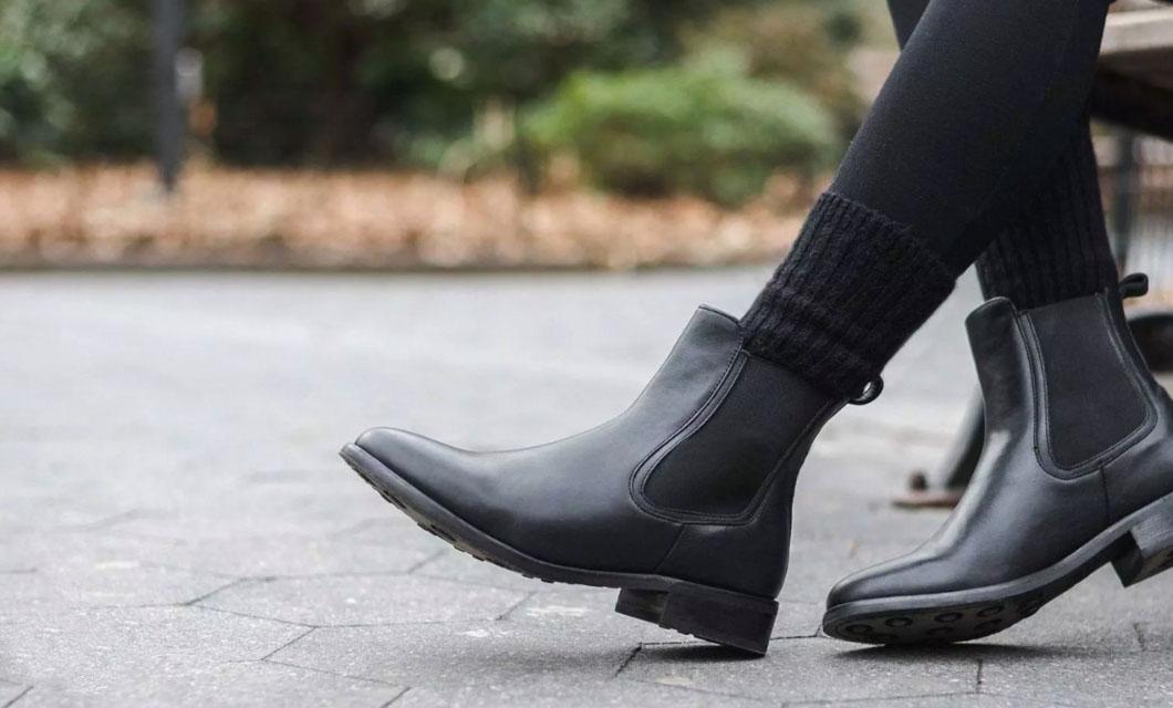 la-polo-fashion-trend-gaiters-boots-congress-boots