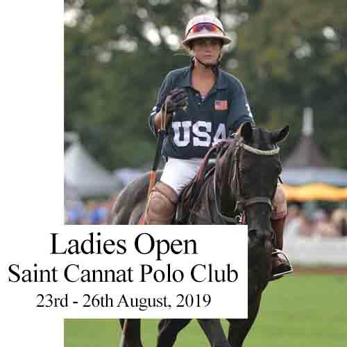 https://lapol0.s3.amazonaws.com/media/None/ladies-open-saint-cannat-polo-club-23-aug-19-26-aug-19-lapolo.jpg