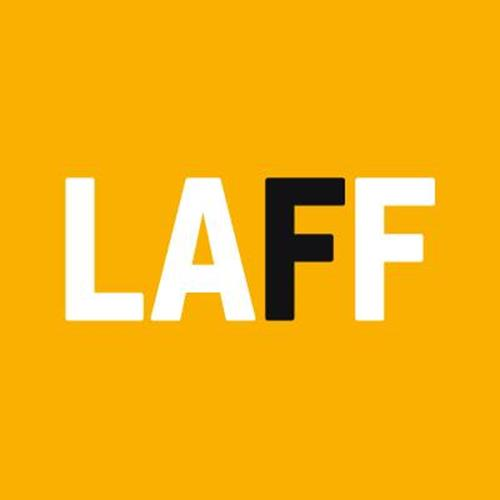 https://lapol0.s3.amazonaws.com/media/None/los-angeles-film-festival-los-angeles-california-20-sep-19-28-sep-19.jpg
