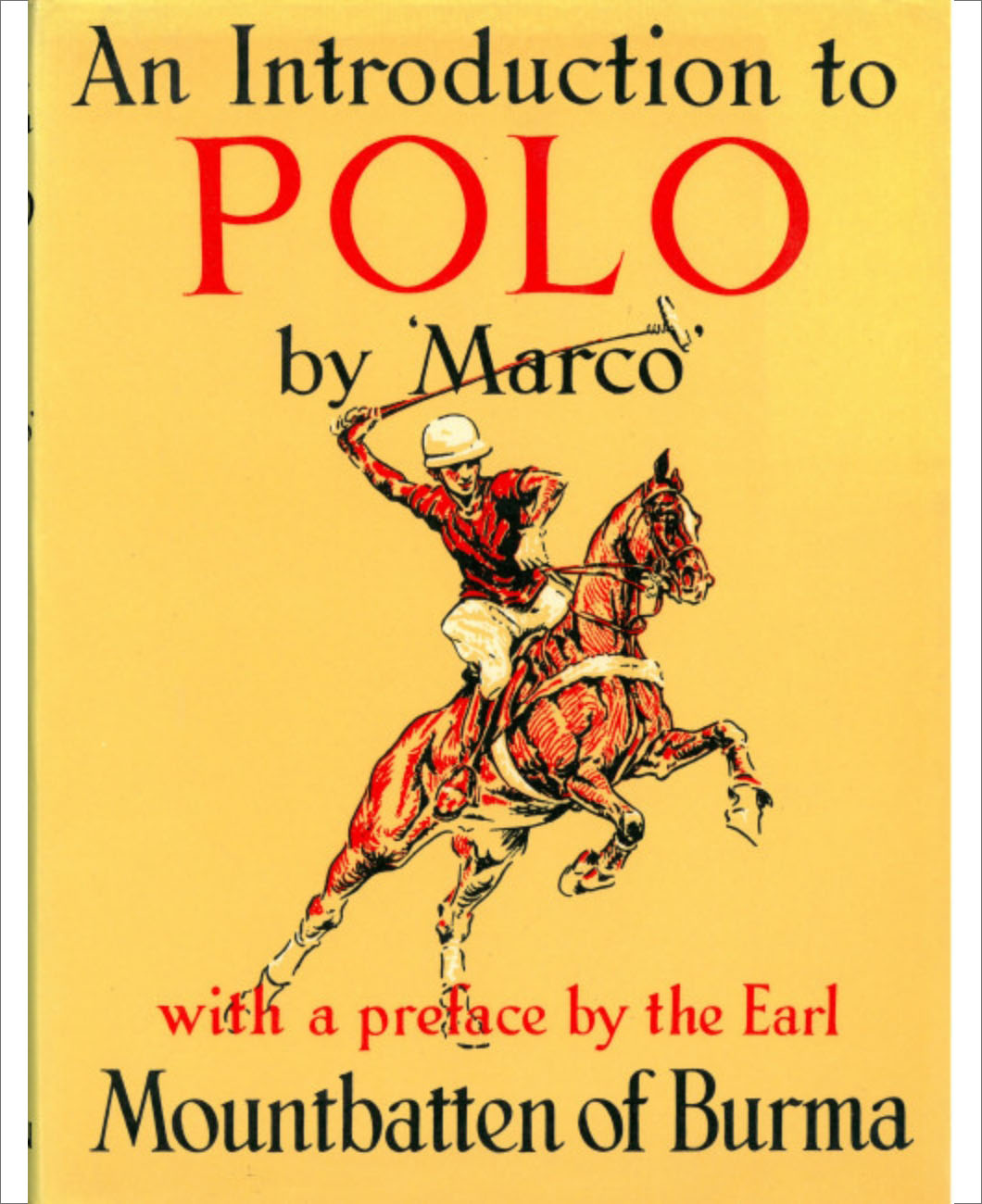 louis-mountbatten-an-introduction-to-polo-and-india-la-polo