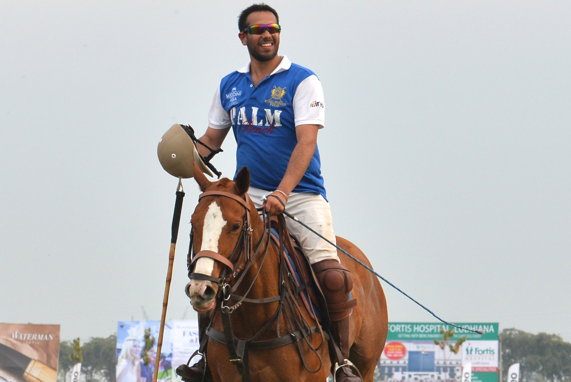 lt-anmol-singh-warraich-joins-61st-cavalry-la-polo (1)