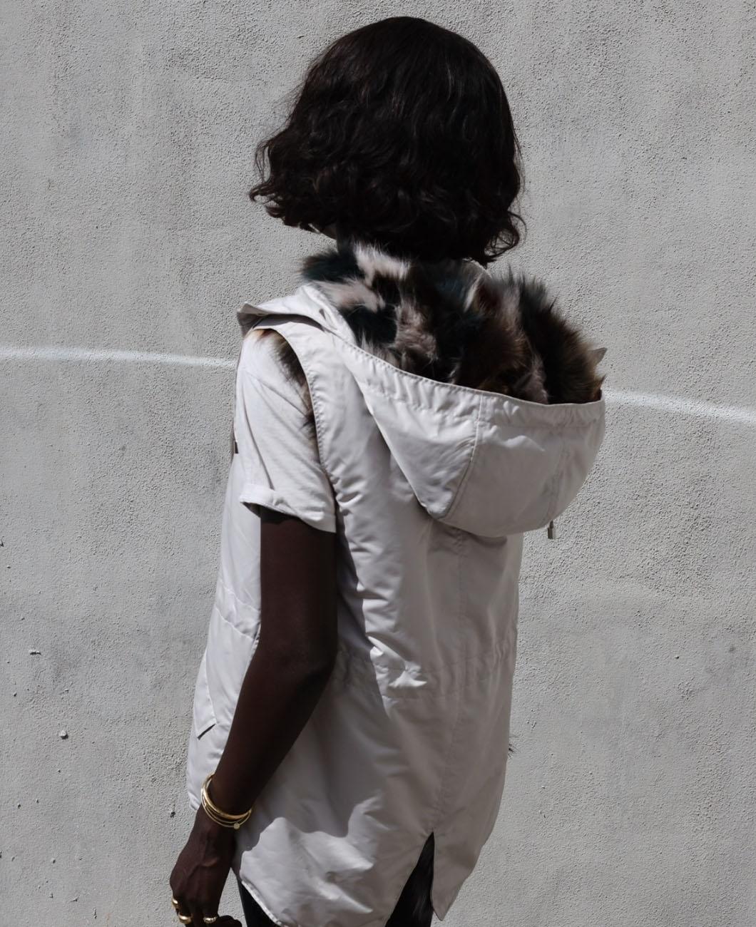 luxury-fashion-la-polo