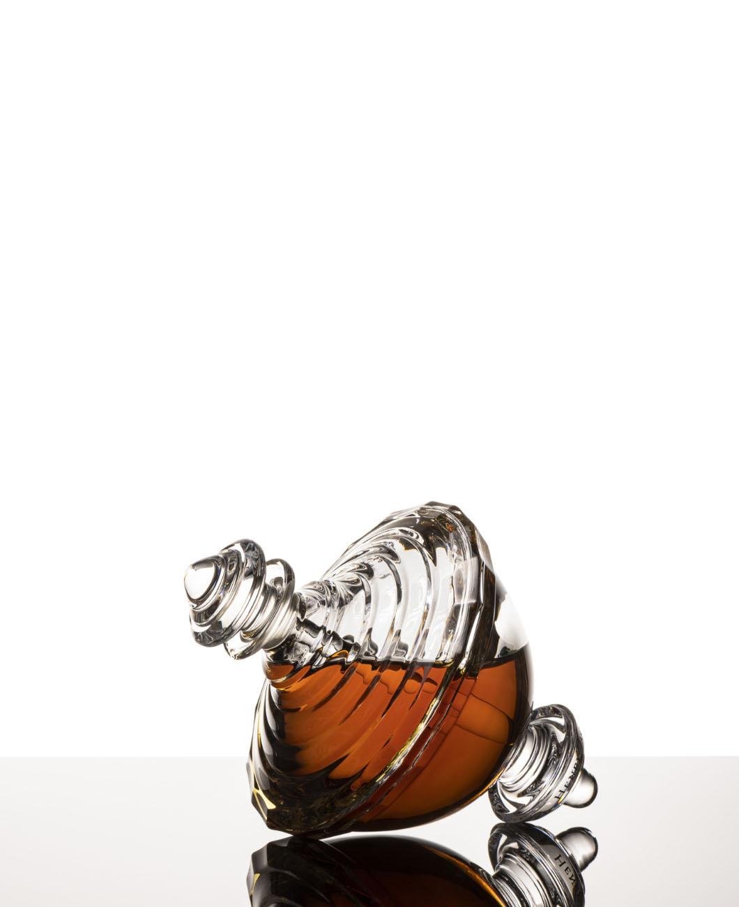 luxury oil perfumes