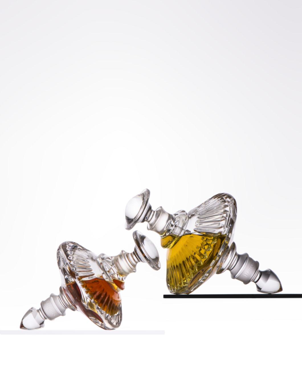 luxury perfumes brands