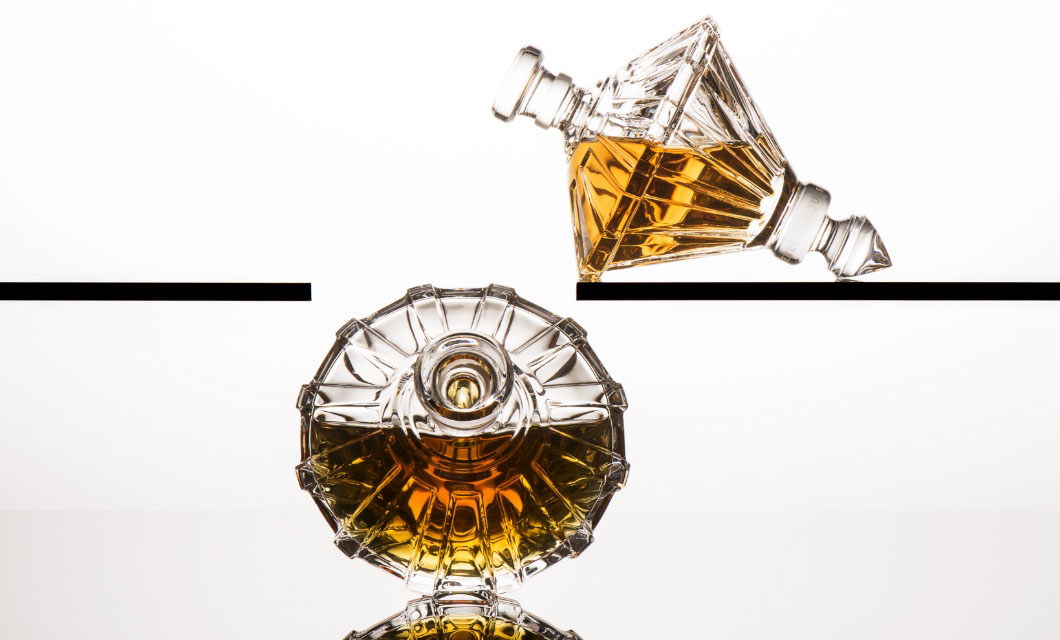 luxury perfumes for summer