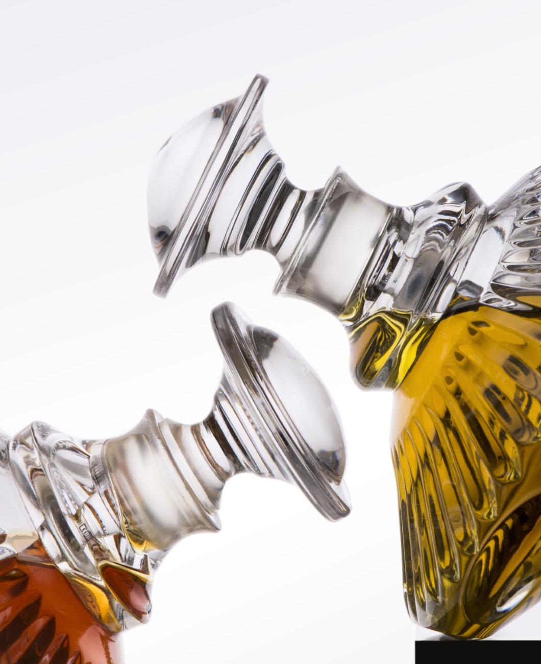 luxury perfumes on sale