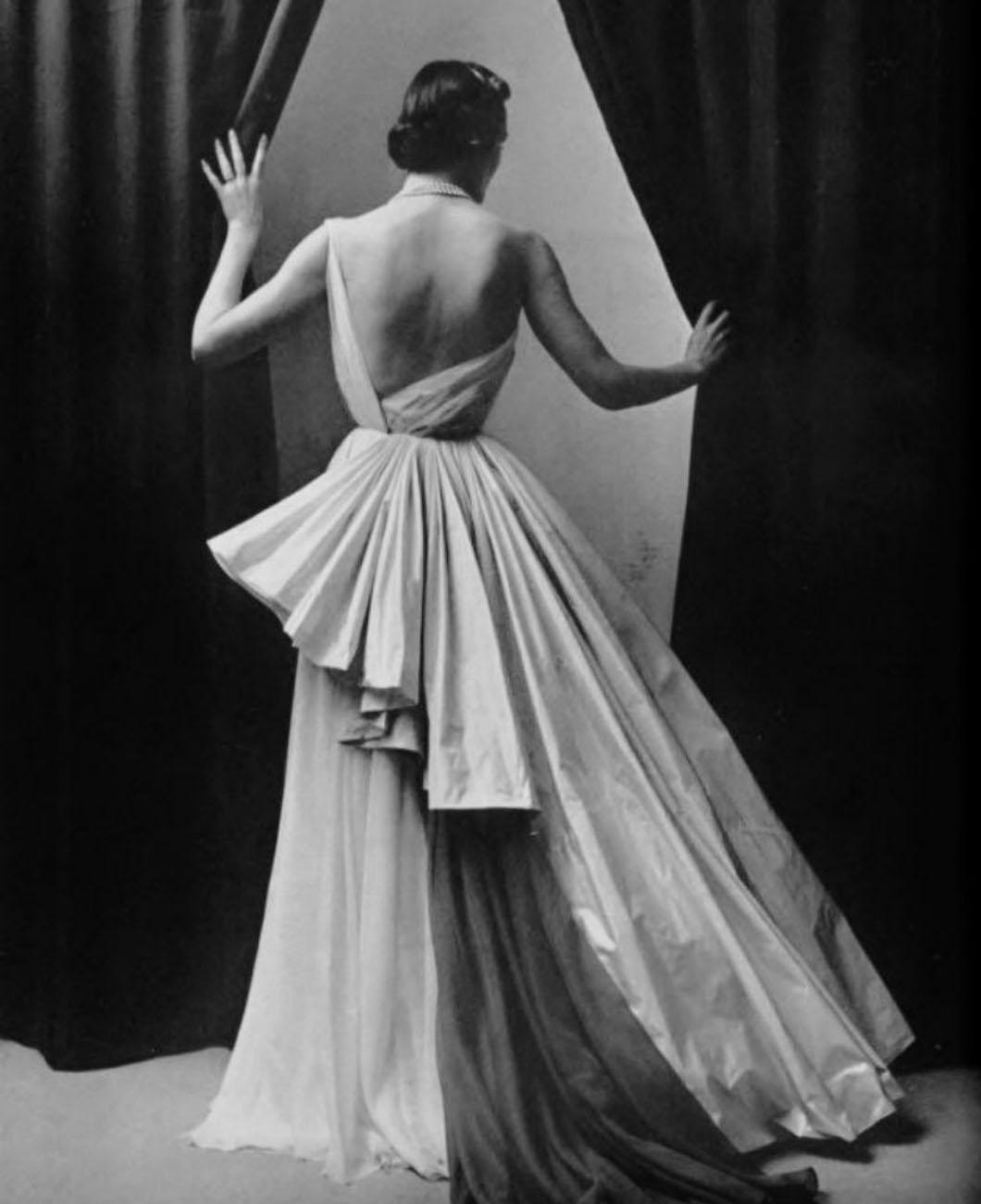 madame-gres-la-polo-lapolo-drape-draping-styles-fashion-vintage-fad-trend-bold