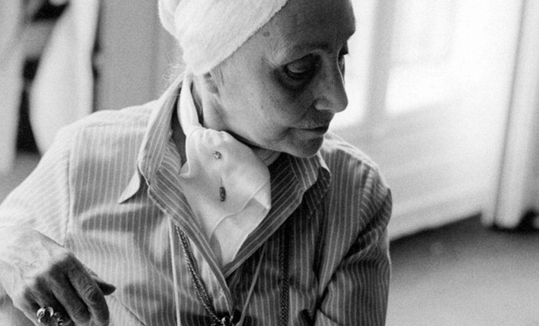 madame-gres-la-polo-lapolo-drape-draping-styles-fashion-vintage