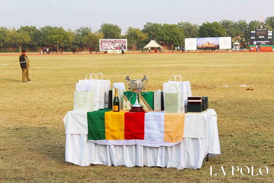 maharaja-golden-jubilee-cup