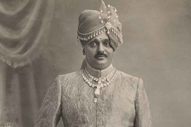 maharaja_nawanagar-lapolo