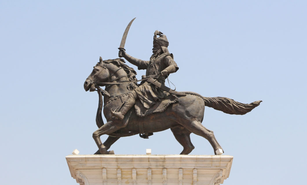 maharana-pratap-horse-la-polo