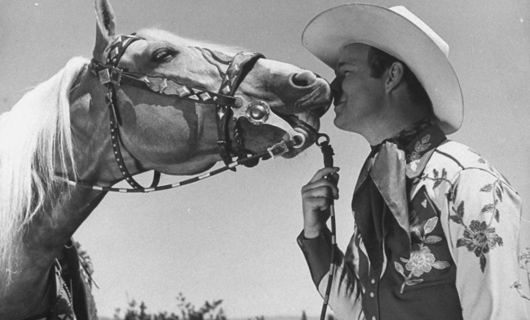 man-o-war-horse-la-polo