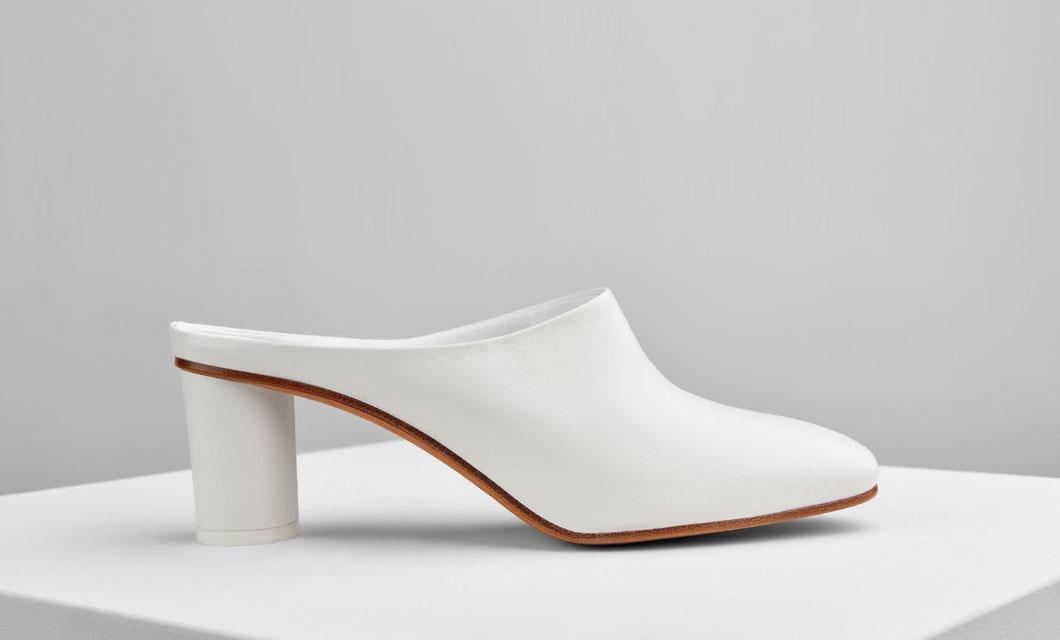 mule-shoes-trens-latest-trend-high-heels-vintage