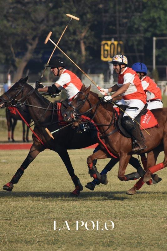 mumbai polo season aditya birla cup