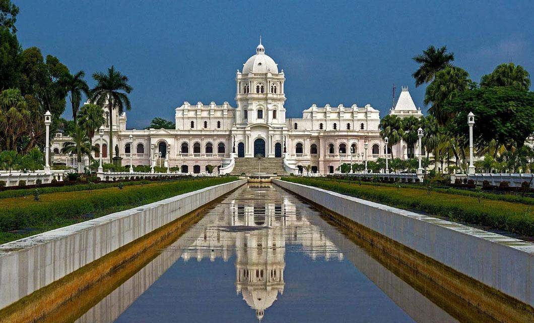 mysore-palace-la-polo