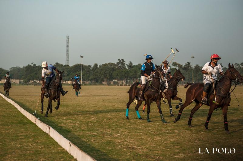 Delhi Polo Season, gaurav sahgal , padmanabh  singh , samir sahug
