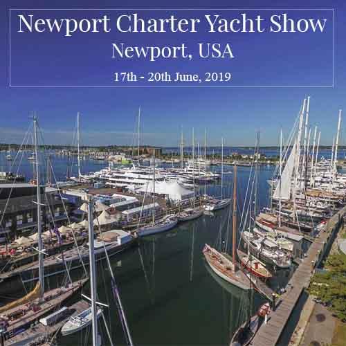https://lapol0.s3.amazonaws.com/media/None/newport-charter-yacht-show-newport-usa-17-jun-19-20-jun-19-lapolo.jpg