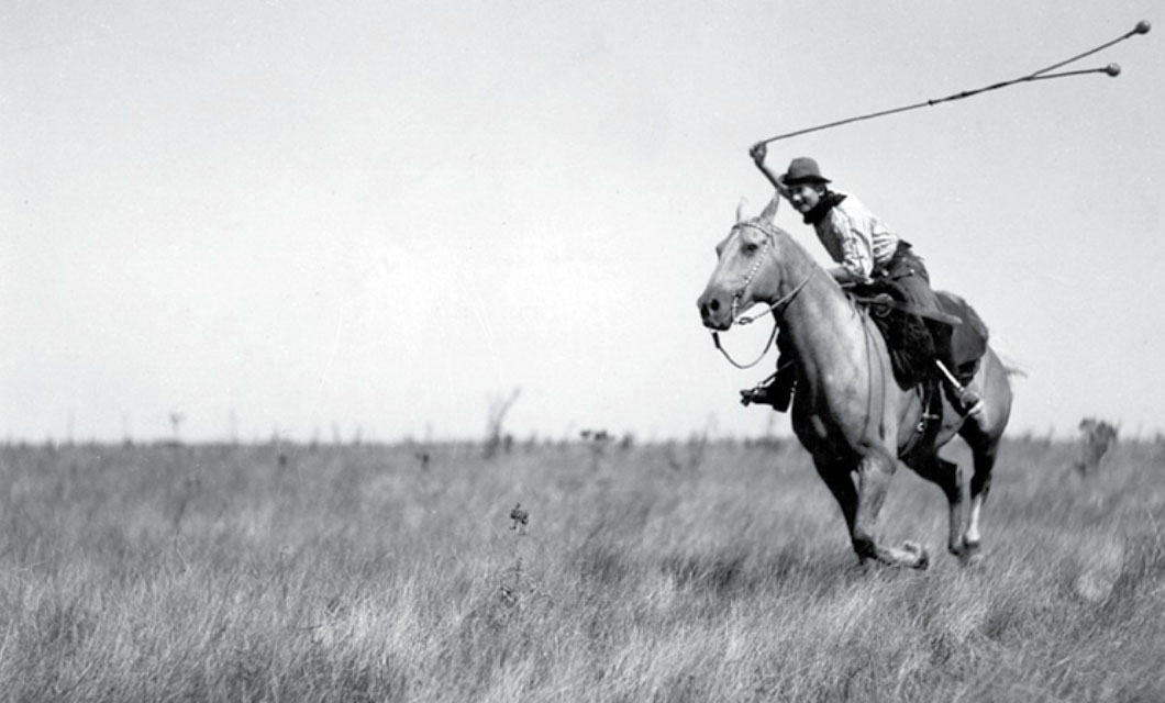 nomadic-horsmen-la-polo