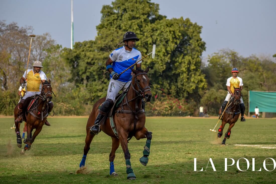 northern indial polo championship