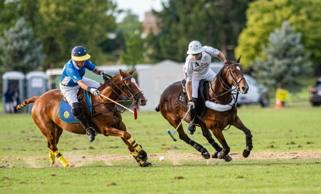 oak-brook-polo-club-la-polo