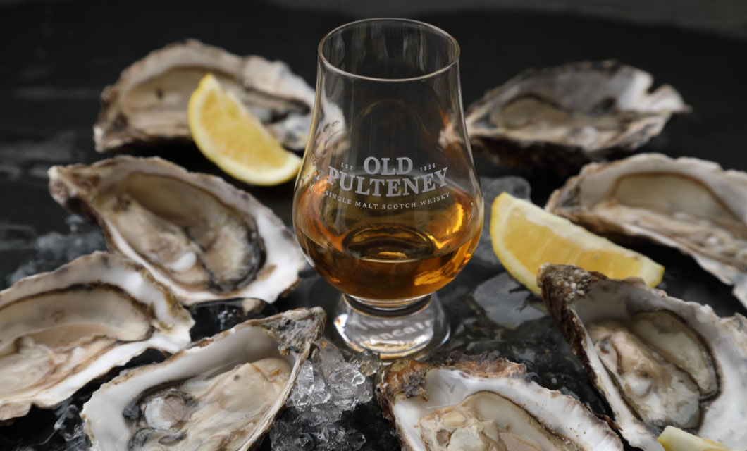 old-pulteney-