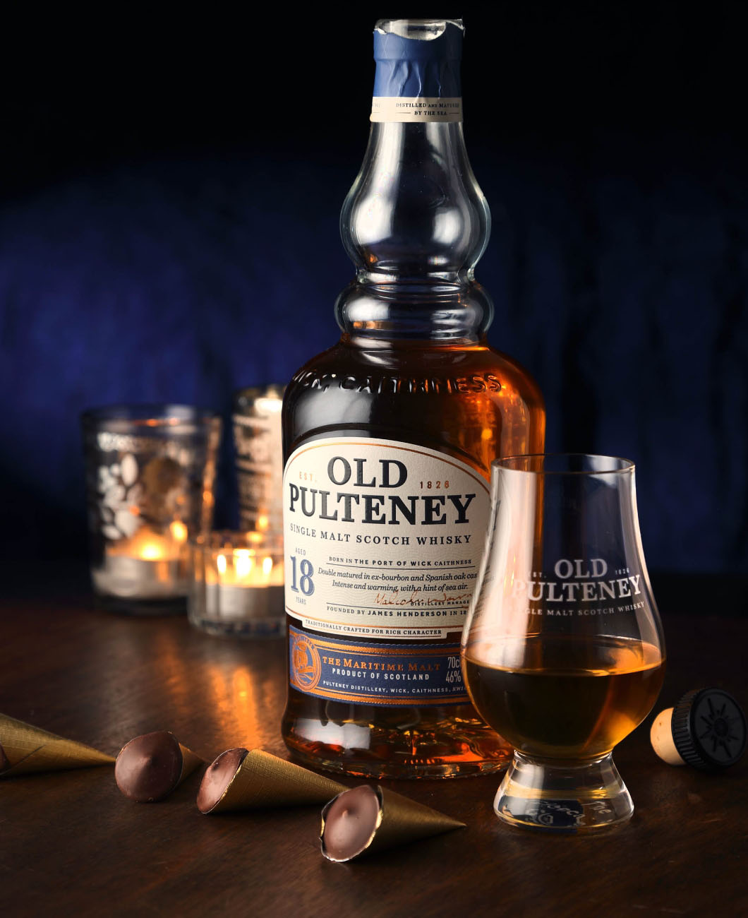 old-pulteney-aged-21-years
