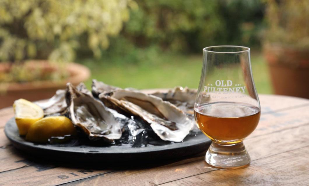 old-pulteney-scotch