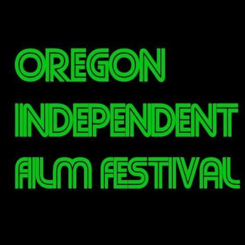 https://lapol0.s3.amazonaws.com/media/None/oregon-independent-film-festival-portland-and-eugene-oregon-14-sep-19-30-sep-19.jpg