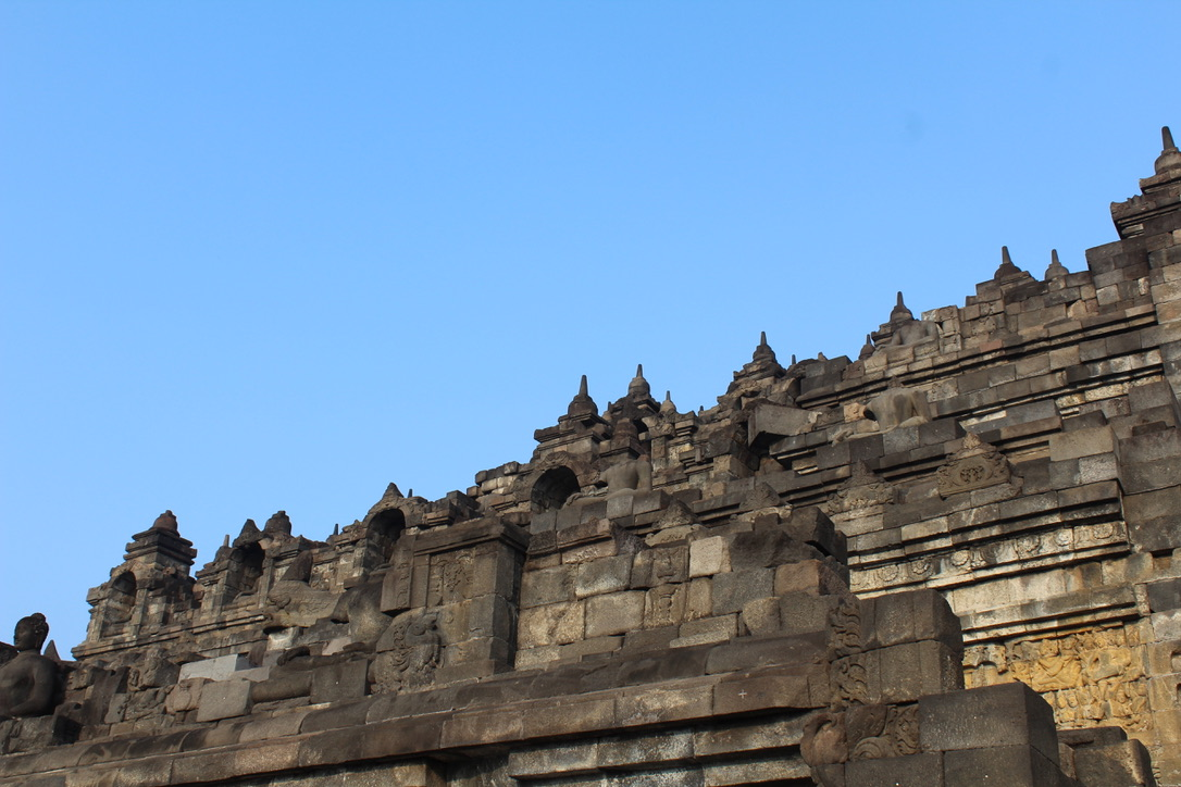 outside-view-ofborobudur-temple