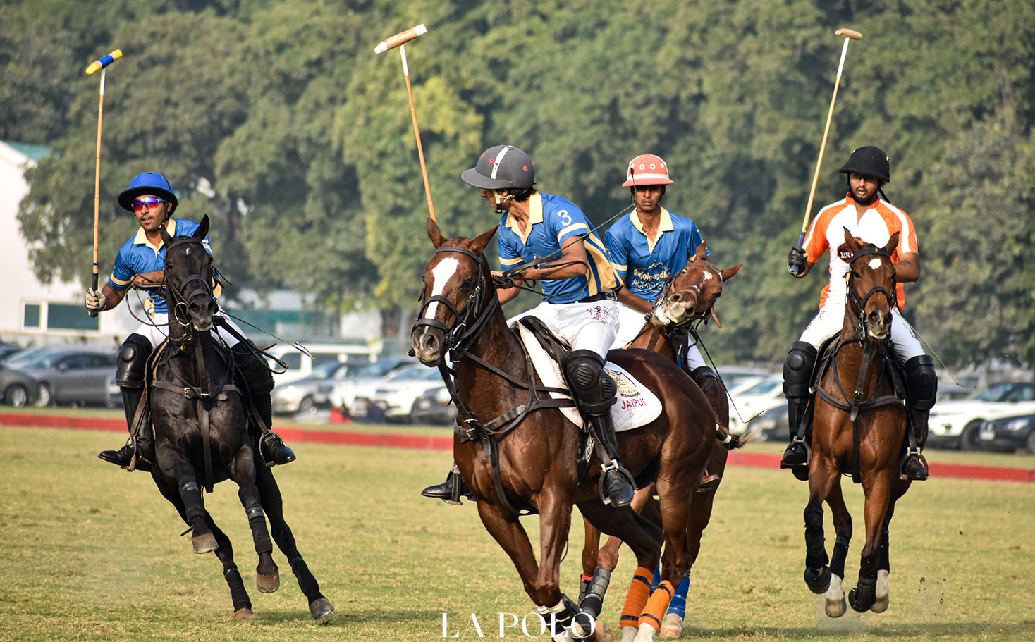 padmanabh-singh-of-jaipur-playing-polo-lapolo