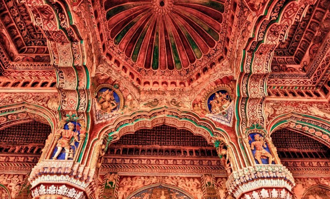 palaces-in-india-la-polo
