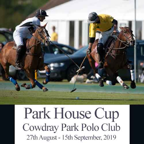 https://lapol0.s3.amazonaws.com/media/None/park-house-cup-cowdray-park-polo-club-27-aug-19-15-sep-19-lapolo.jpg